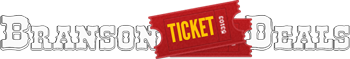 Branson Tickets Logo