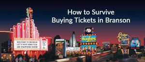Little-Shows-with-a-Big-Punch-Branson-Ticket-Deals-Blog-Post