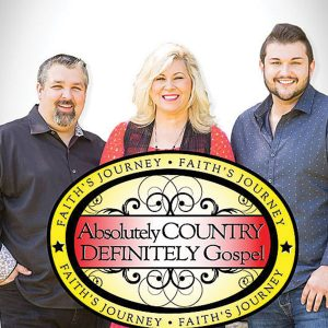 Absolutely-Country,-Definitely-Gospel-Lunch-Branson-Ticket-Deals