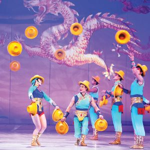 Acrobats-of-China-Hat-Toss-Branson-Ticket-Deals
