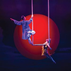 Acrobats-of-China-Show-Branson-Ticket-Deals