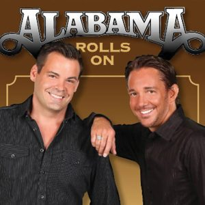Alabama-Rolls-Branson-Ticket-Deals-Missouri