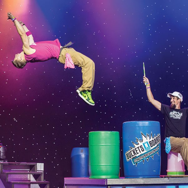 Buckets-and-Boards-Backflip-Branson-Ticket-Deals-Missouri