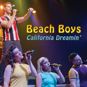 California-Dreamin-Beach-Boys-with-logo-Branson-Ticket-Deals-Missouri