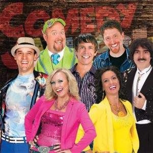 Comedy-Jamboree-Branson-Ticket-Deals-Missouri