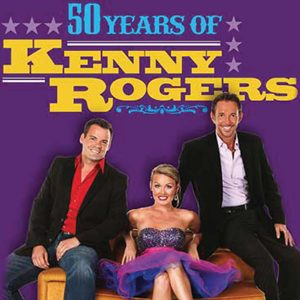 50-Years-of-Kenny-Rogers-Branson-Ticket-Deals-Missouri