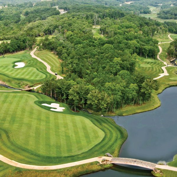 Branson-Hills-Golf-Club-Course-Branson-Ticket-Deals-Missouri