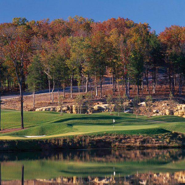 Branson-Hills-Golf-Club-Fall-Photo-Branson-Ticket-Deals-Missouri