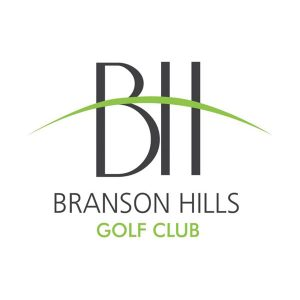 Branson-Hills-Golf-Club-Logo-Branson-Ticket-Deals-Missouri