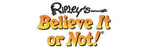 Branson-Tciket-Deals-Ripleys-Believe-it-or-not-logo