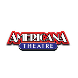 Branson-Ticket-Deals-Americana-Theatre-logo