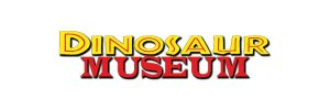 Branson-Ticket-Deals-Dinosaur-Museum-Logo