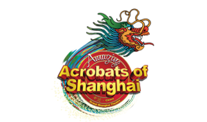 Branson Ticket Deals Featured Slider Amazing Acrobats of Shanghai