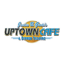 Branson-Ticket-Deals-Jackie-B.-Goode's-Uptown-Cafe-logo