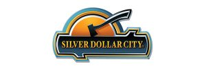 Branson-Ticket-Deals-Silver-Dollar-City-Logo