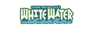 Branson-Ticket-Deals-White_Water_logo