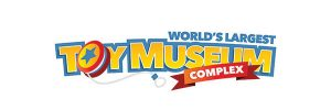 Branson-Ticket-Deals-Worlds-Largest-Toy-Museum-Complex-Logo
