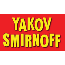 Branson-Ticket-Deals-Yakov-Smirnoff-Theater-logo