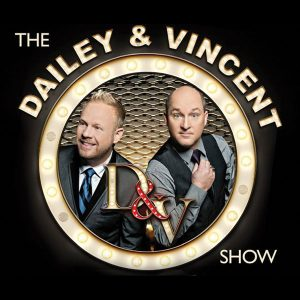 Dailey-and-Vincent-Show-Branson-Ticket-Deals-Missouri