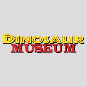 Dinosaur-Museum-Branson-Ticket-Deals-Missouri