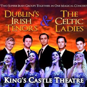 Dublins-Irish-Tenors-&-The-Celtic-Ladies-Branson-Ticket-Deals-Missouri