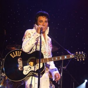 Elvis-Live-Branson-Ticket-Deals-Missouri
