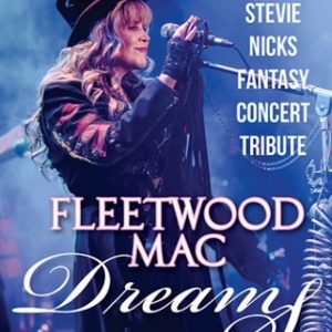 Fleetwood-Mac-Tribute-Branson-Ticket-Deals-Missouri