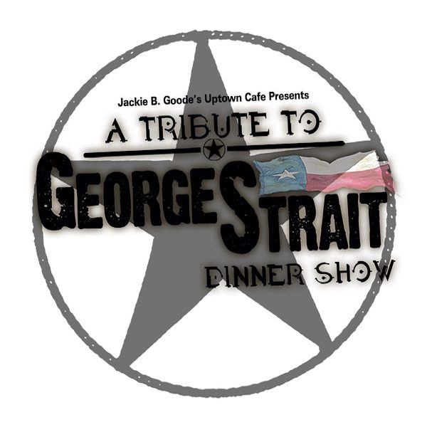 George-Strait-Dinner-Tribute-Branson-Ticket-Deals-Missouri
