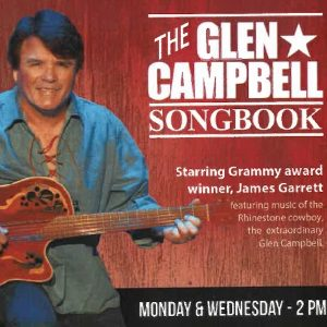 Glen-Campbell-Songbook-Branson-Ticket-Deals-Missouri