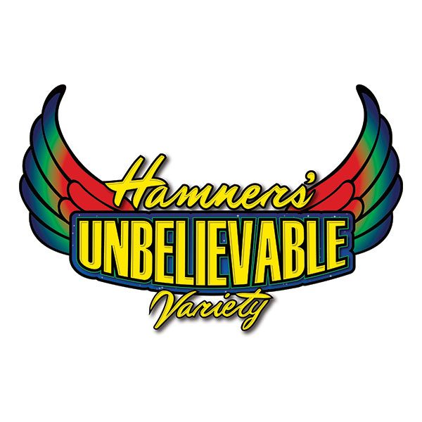 Hamners-Unbelievable-Variety-Logo-Branson-Ticket-Deals-Missouri