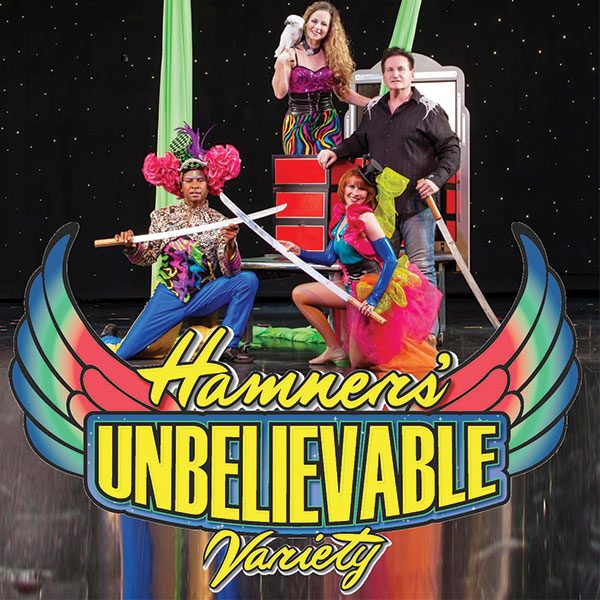 Hamners-Unbelievable-Variety-Show-Branson-Ticket-Deals-Missouri