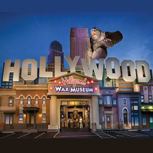 Hollywood-Wax-Museum-Attraction-Branson-Branson-Ticket-Deals-Missouri