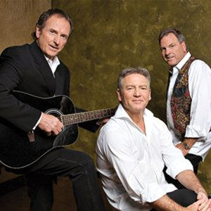 Larry-Gatlin-&-the-Gatlin-Brothers-Branson-Ticket-Deals-Branson-Missouri