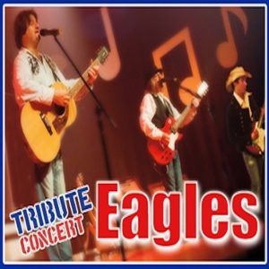 The-Eagles-Tribute-Branson-Ticket-Deals-Missouri