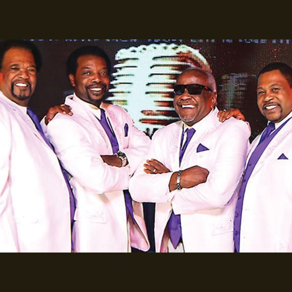 The-Golden-Sounds-of-the-Platters-Branson-Ticket-Deals-Branson-Missouri
