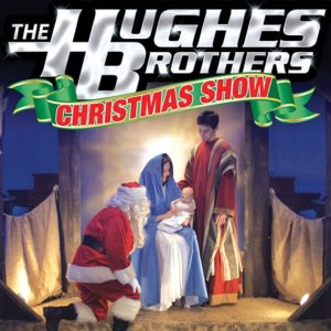 The-Hughes-Brothers-Christmas-Show-Logo-Branson-Ticket-Deals-Branson-Missouri