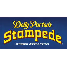 branson-ticket-deals-dolly-parton-dixie-stampede-dinner-attraction-logo2