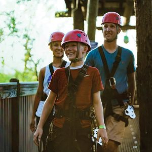 Flying-Prospector-Zipline-Tour-Wolfe-Mountain-Branson-Ticket-Deals-Branson-Missouri