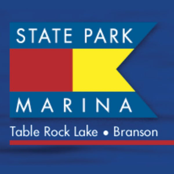 Kayak-and-Canoe-Rental-State-Park-Marina-Branson-Ticket-Deals-Branson-Missouri