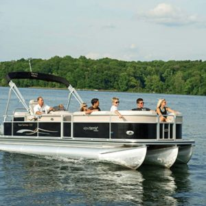 Luxury-Tritoon-State-Park-Marina-Branson-Ticket-Deals-Branson-Missouri