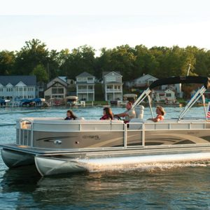 Pontoon-Rental-State-Park-Marina-Branson-Ticket-Deals-Branson-Missouri