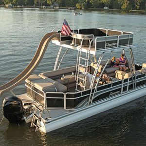 Slide-Boat-Rental-State-Park-Marina-Branson-Ticket-Deals-Branson-Missouri