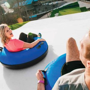 Snowflex-Tubing-Wolfe-Mountain-Branson-Ticket-Deals-Branson-Missouri