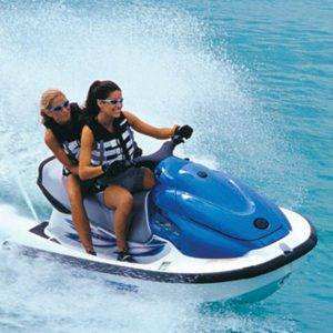 Wave-Runner-State-Park-Marina-Branson-Ticket-Deals-Branson-Missouri