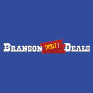 Branson Ticket Deals Favicon